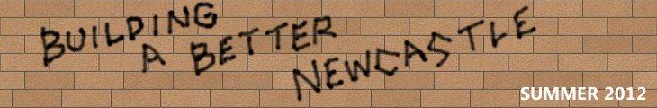 Transfer-brick