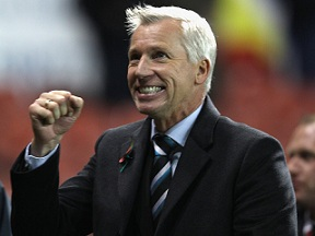Pardew-grinning-newcastle