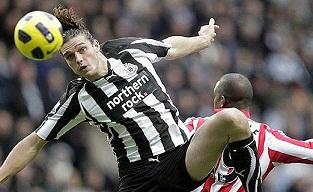Carroll-header