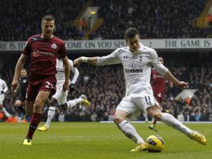 Bale-spurs-loss