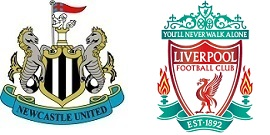 Newcastle-liverpool-badges