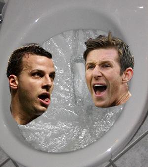 Toilet-taylor-wilo