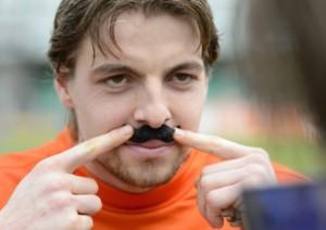 Tim-Krul-mustache